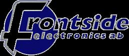 logo_3_521